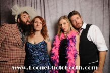 boone-photo-booth-026
