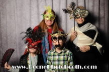 boone-photo-booth-027