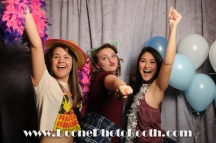 boone-photo-booth-051