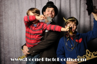 boone-photo-booth-066