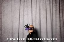 boone-photo-booth-080