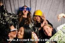 boone-photo-booth-035