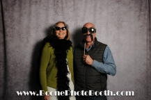 Boone Photo Booth-016
