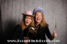 Boone Photo Booth-017