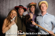Boone Photo Booth-030
