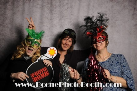 Boone Photo Booth-075