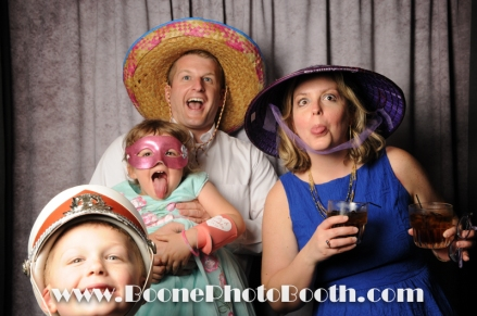 Boone Photo Booth-053