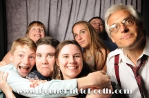 Boone Photo Booth-073