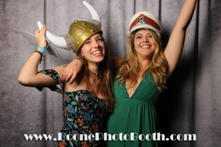 Boone Photo Booth-001