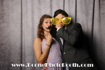 Boone Photo Booth-005