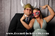 Boone Photo Booth-008