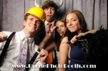 Boone Photo Booth-046