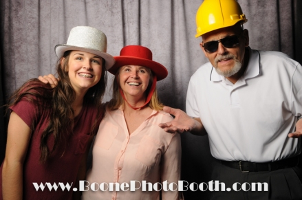 Boone Photo Booth-012