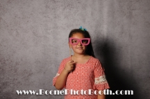 Boone Photo Booth-019