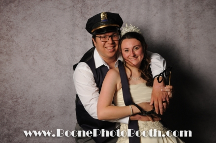 Boone Photo Booth-089