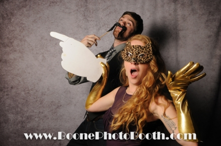 Boone Photo Booth-111