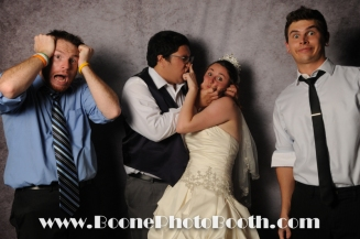 Boone Photo Booth-115