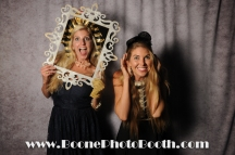 Boone Photo Booth-038