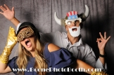 Boone Photo Booth-050