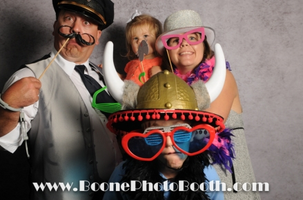 Boone Photo Booth-045