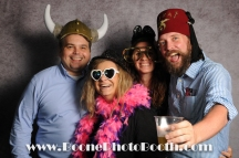 Boone Photo Booth-085