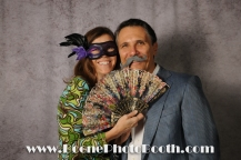 Boone Photo Booth-015