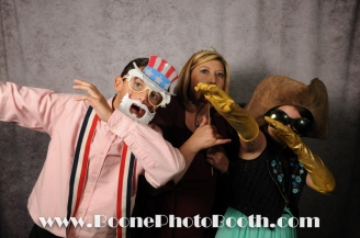 Boone Photo Booth-023