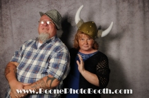 Boone Photo Booth-049