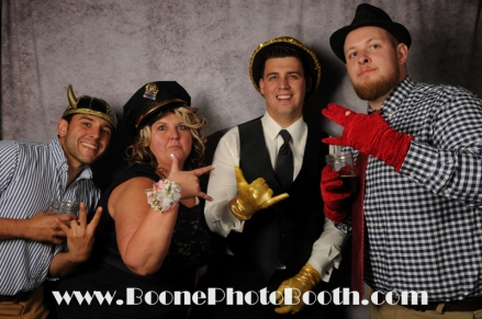 Boone Photo Booth-055
