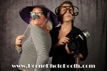 Boone Photo Booth-069