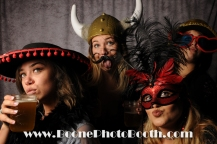 Boone Photo Booth-072