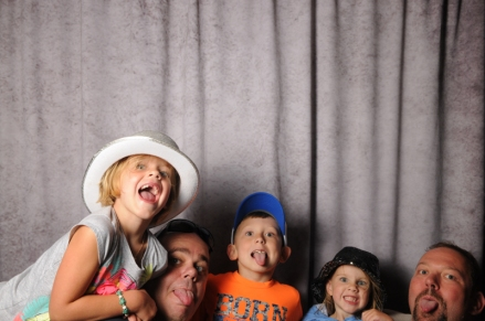Boone Photo Booth-076