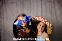 Boone Photo Booth-13