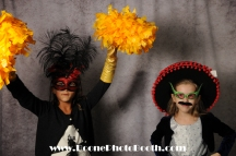 Boone Photo Booth-16