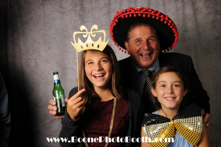 Boone Photo Booth-18