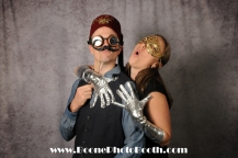 Boone Photo Booth-2
