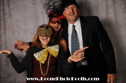 Boone Photo Booth-21