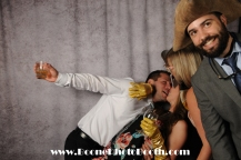 Boone Photo Booth-26