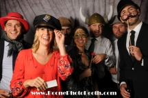 Boone Photo Booth-28