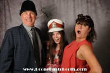 Boone Photo Booth-3