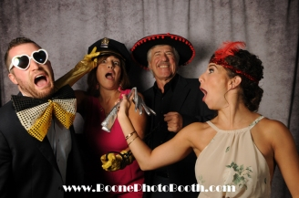 Boone Photo Booth-30
