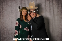 Boone Photo Booth-33