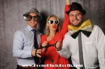 Boone Photo Booth-35