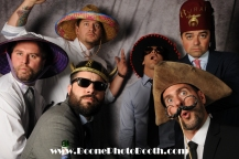 Boone Photo Booth-37