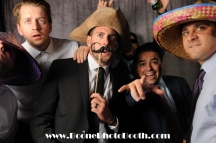 Boone Photo Booth-38