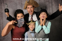 Boone Photo Booth-4