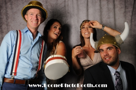 Boone Photo Booth-40