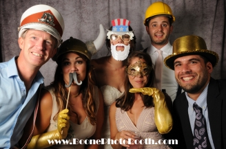 Boone Photo Booth-41