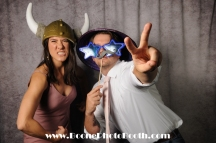 Boone Photo Booth-45