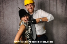 Boone Photo Booth-46
